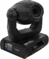 114 moving head mh 575 s 1