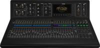 Midas m32 digital audio mixer console phoenix